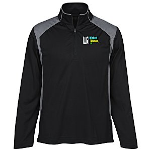 Diversion UltraCool Pullover LS Sport Shirt - Men's Main Image