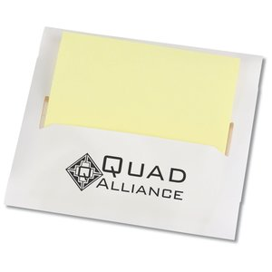 Post-it® Note Dispenser Main Image