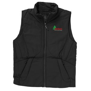 North End Ripstop Insulated Vest - Men's