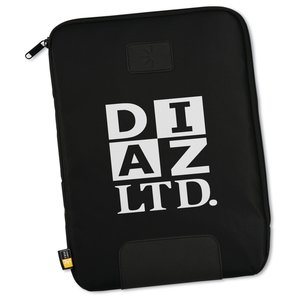 Case Logic Netbook/iPad Sleeve Main Image