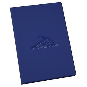 Bradford Perfect Bound Notebook
