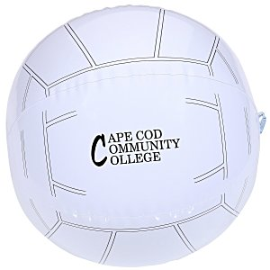 Sport Beach Ball - Volleyball Main Image