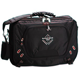 elleven Checkpoint-Friendly Laptop Case Main Image