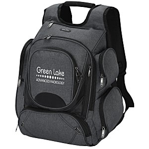 elleven Checkpoint-Friendly Laptop Backpack Main Image