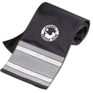 Our Team Jersey Scarf