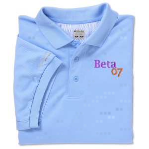 Columbia Perfect Cast Polo - Men's