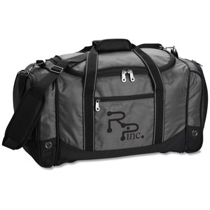 All-Star Sport/Travel Bag - Closeout Main Image