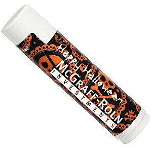 Holiday Value Lip Balm – Skulls Main Image