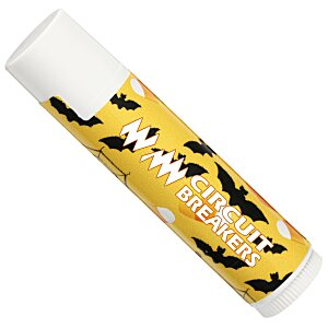 Holiday Value Lip Balm – Bats & Candy Corn Main Image