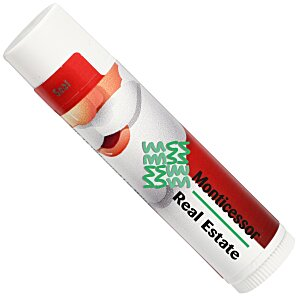 Holiday Value Lip Balm – Santa Main Image