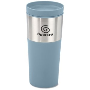 Sadie Travel Tumbler - 16 oz. Main Image