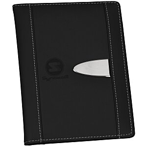 Eclipse Bonded Leather Jr. Portfolio Main Image