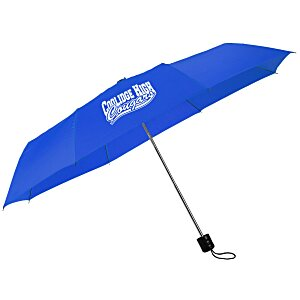 Budget Umbrella Main Image