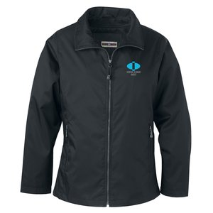 Oxford Jacket - Ladies' Main Image