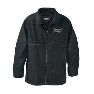 Oxford Jacket - Men's Main Image