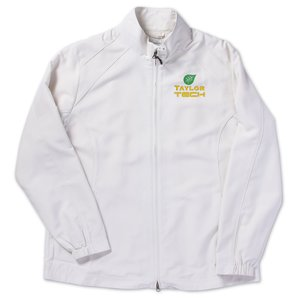 Cutter & Buck WindTec Astute Jacket - Ladies' Main Image