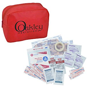 Handy First Aid Kit Main Image