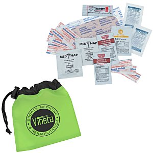 Sports First Aid Kit Main Image