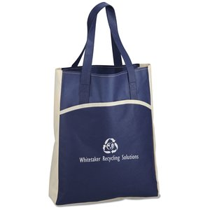 Outlook Tote Bag Main Image