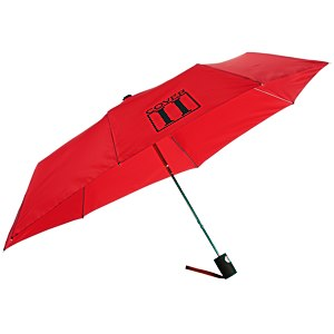 "totes Auto Open Folding Umbrella - 42"" Arc Main Image"