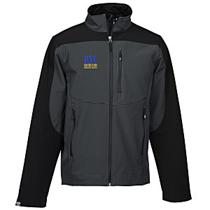 Storm Creek Waterproof Soft Shell Jacket - Men's Main Image