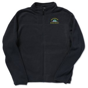 Storm Creek Arctic Fleece Jacket - Men's Main Image