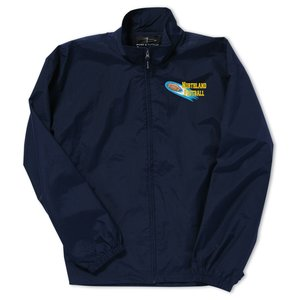 Page & Tuttle Tournament Jacket - Men's