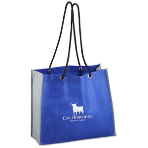 Wind Walker Tote