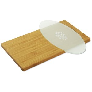 Formaggi Serving Board