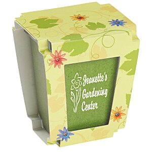 Promo Planter - Vines - 1 Pack Main Image