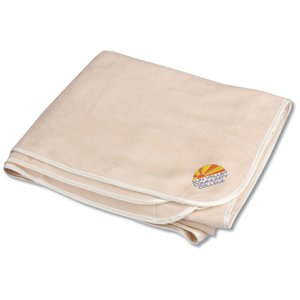Soft & Cozy Blanket - Closeout