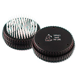 Twist-It Pet Brush - Opaque Main Image