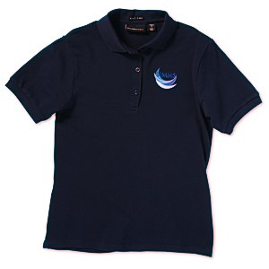 Omni Sport Shirt - Ladies' Main Image
