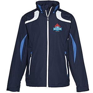 North End Sport Active Lite Jacket - Men's Main Image