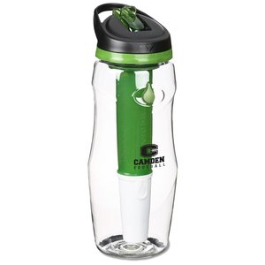 Cool Gear Filtration Sport Bottle – 26 oz. Main Image