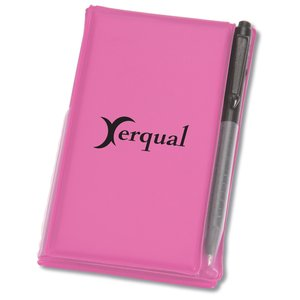Two-Way Jotter - Closeout Colors Main Image