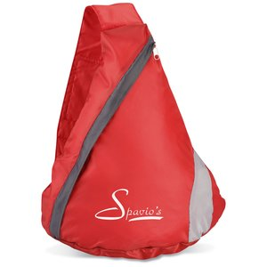 Sling Bag Backpack Main Image
