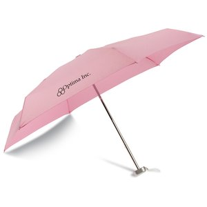 Super Mini Umbrella - Closeout Main Image