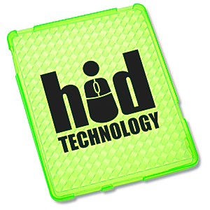 myPad Case for iPad