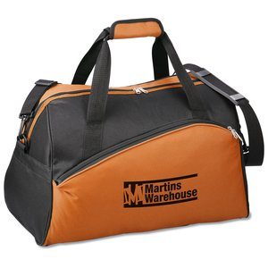 Voyager Duffel - Closeout Main Image
