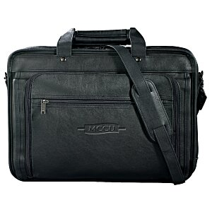 DuraHyde Laptop Attache Main Image