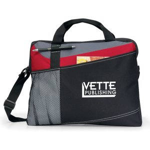 Velocity Business Bag - Screen - 24 hr