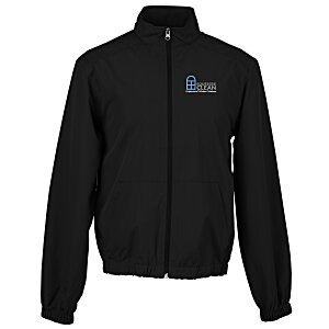 Port Authority Essential Jacket - Men's Main Image