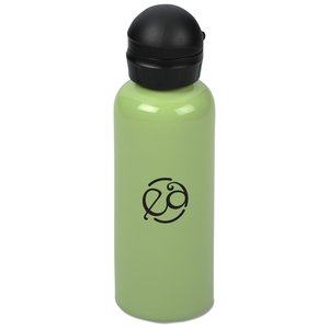 Ceramic Sport Bottle – 15 oz. Main Image