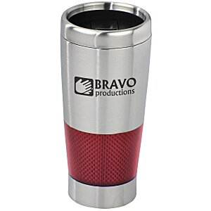 Phantom Tumbler - 16 oz. Main Image