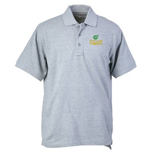 Allegiance Work Polo - Men's Main Image