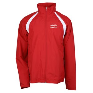 Teampro Jacket - Men's - Screen Main Image