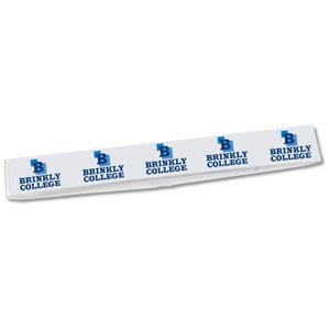 ScotchPad Adhesive Carry Handles - 5 pack