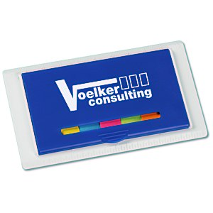 Flag Tag Ruler Case Main Image