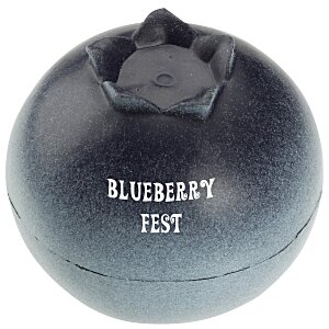 Blueberry Stress Reliever Main Image